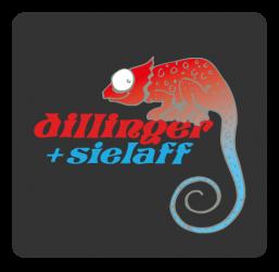 Malerbetrieb – Dillinger & Sielaff GmbH & Co. KG
